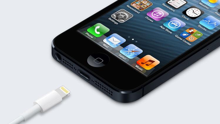Apple dichiara: con iOs 7 risoluzione del bug Hacking iPhone