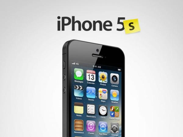 Ridotti in 3-5 giorni i tempi di spedizione di iPhone 5s