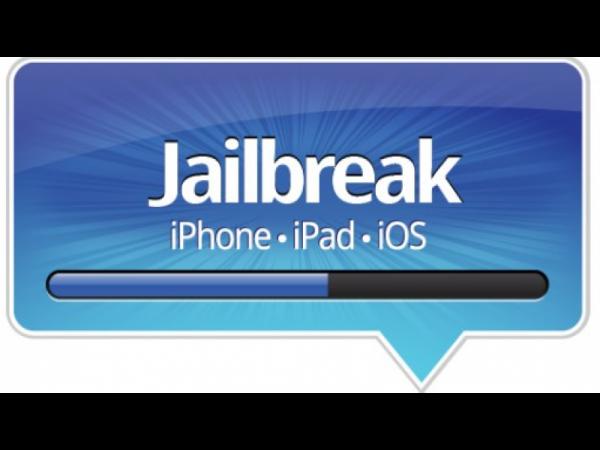 Jailbreak iOS7, L'hacker MuscleNerd afferma che l'aggiornamento non intralcerà lo sblocco
