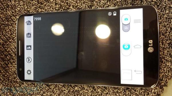 LG Optimus G2: presentato ufficialmente