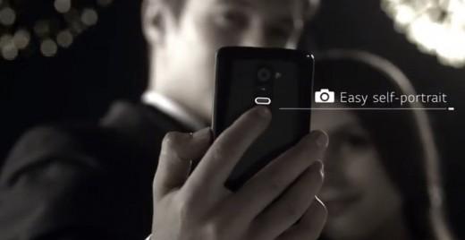 Ecco il nuovissimo video promo dell'LG G2 (video)