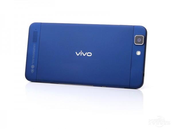 Vivo X3, lo smartphone più sottile al mondo