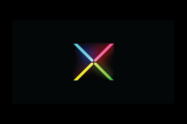 Nexus: in arrivo un aggiornamento di Android 4.3