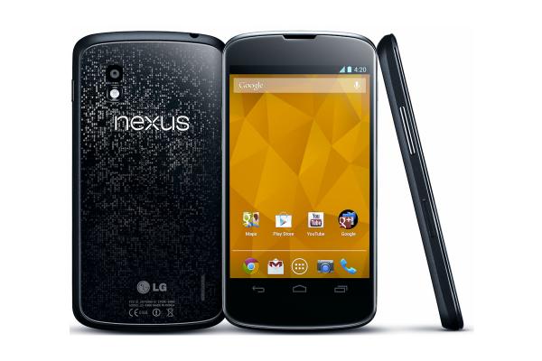 Android 4.3 per Nexus 4: nuovi problemi all'orizzonte