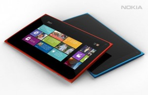 nokia_tablet_windows8_220031