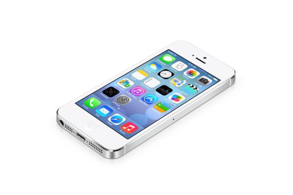 Apple pensa al programma trade-in