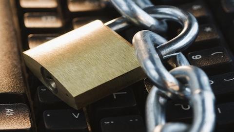Google influenza la crescita dei siti di pirateria informatica? Dalla Francia arrivano le maggiori accuse
