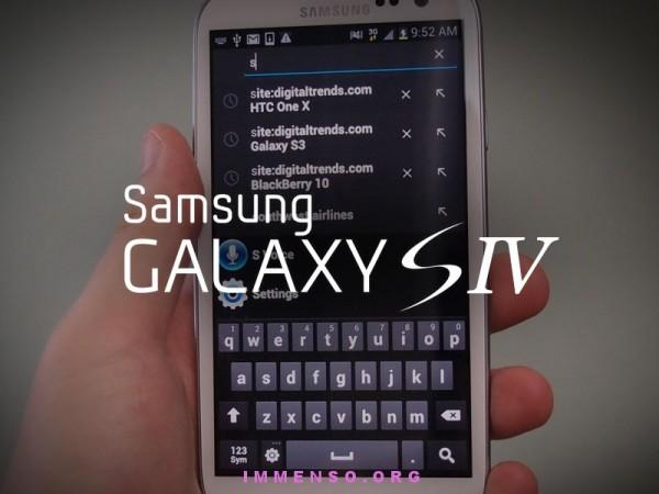 """Parte oggi l'iniziativa di Samsung """"più memoria, meno pensieri"""""""