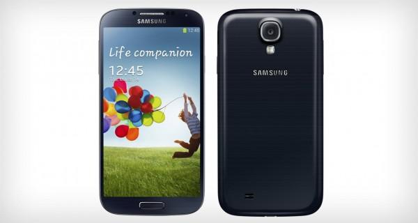Come aggiornare un Samsung Galaxy (GUIDA)