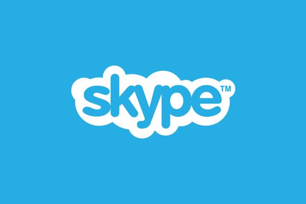 Anche skype si aggiorna ad iOS7!