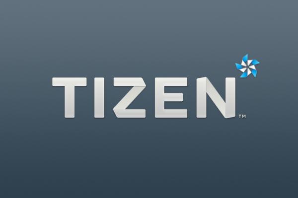 Tizen, quasi finito lo sviluppo.