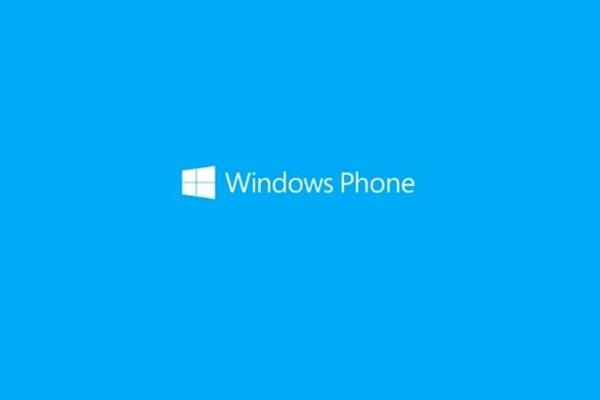 Per Windows Phone la tecnologia è un gioco, Anzi 15