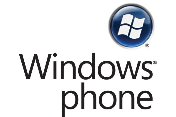 Windows Phone 7: In arrivo Facebook Beta