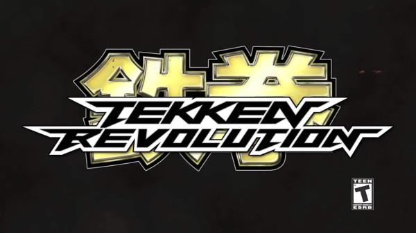 Xbox One: potrà annoverare tra i suoi titoli Tekken Revolution?