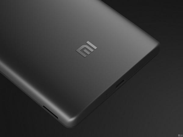 Xiaomi: le caratteristiche del nuovo MI3