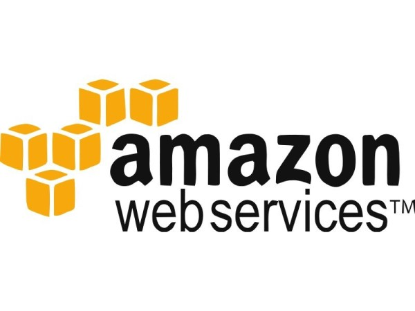 Smentite le voci di uno smartphone da parte di Amazon