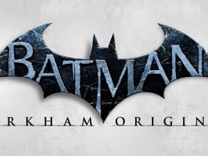 Arkham Origins Blackgate
