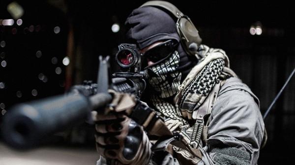 Nuovo Call of Duty nel 2014!
