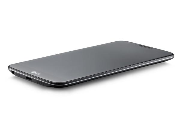 LG G2: previsto in Italia dal 30 Settembre dell'anno corrente