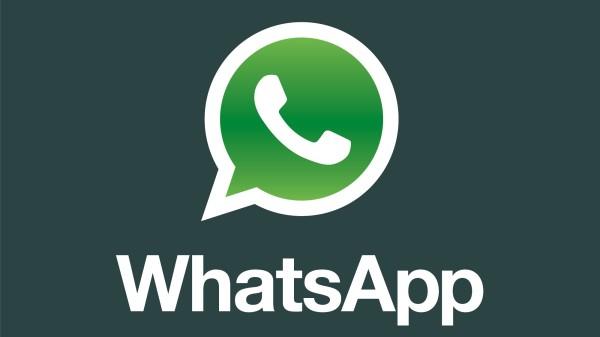 In arrivo un aggiornamento per WhatsApp nella versione iOs!