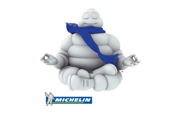 Da Michelin Traffico a Michelin Navigation: un aggiornamento che porta tante migliorie