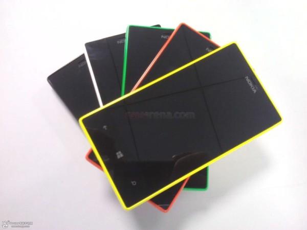 Nokia Lumia 1520, presentazione rimandata al 22 ottobre