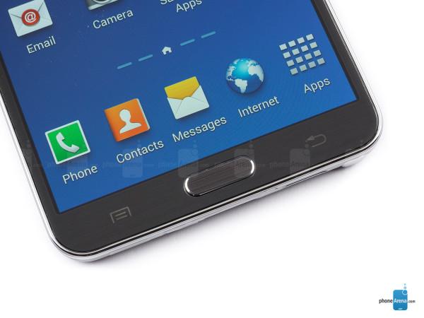 Il CEO della Samsung tenta di spiegare il perchè del blocco regionale delle SIM sul Note 3