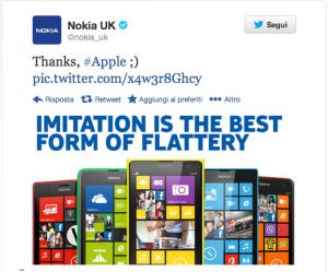Screenshot 2013-09-11 01.55.08
