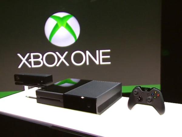 Microsoft dà il Pronti, VIA! alla New Gen