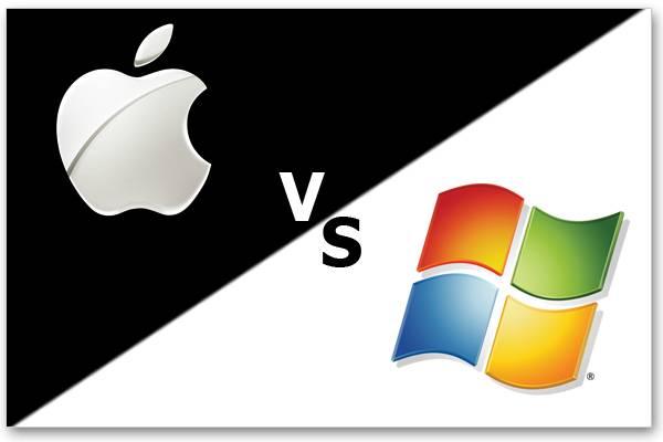 Microsoft: chi consegna il proprio iPad avrà 200 dollari in buoni