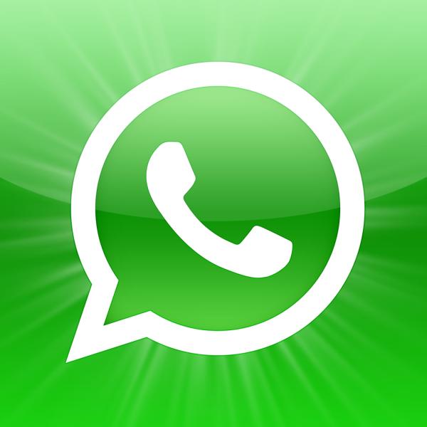 WhatsApp: gratis per i primissimi utenti