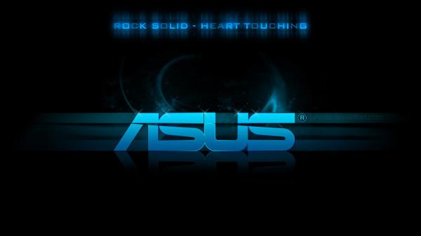 IFA 2013: Asus presenta quattro nuovi dispositivi