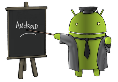 Metodi di aggiornamento Galaxy S