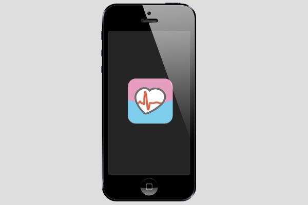 Baby Voice: l'App che permette di ascoltare il battito fetale