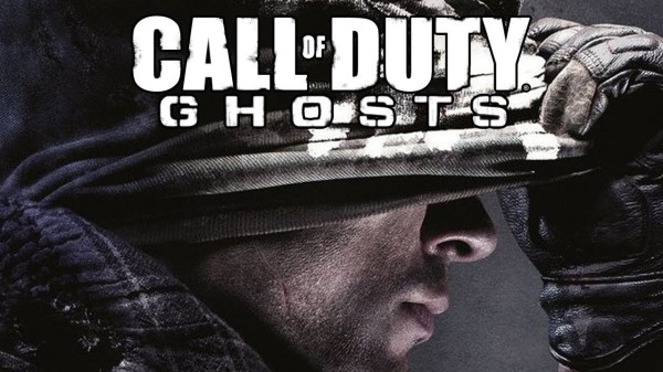Call of Duty Ghosts: Nuova patch per il PC