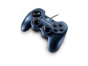 gamepad ps2