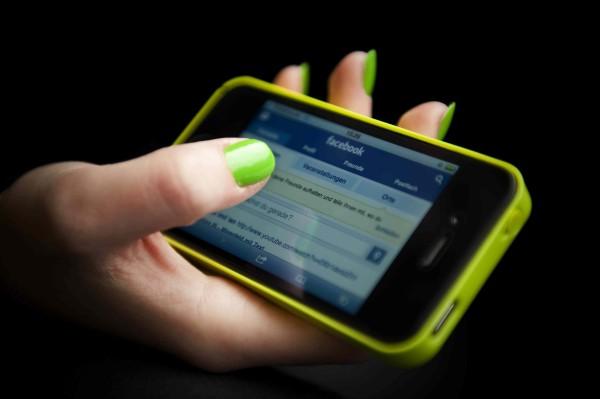 Annunciate per Facebook le conversazioni in stile Twitter