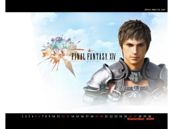 """Final Fantasy XIV: un """"fantastico"""" debutto su Playstation 4"""