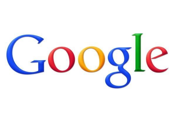Google abilita la visione delle card di Google Now all'interno di Play Movie, per adesso solo in UK