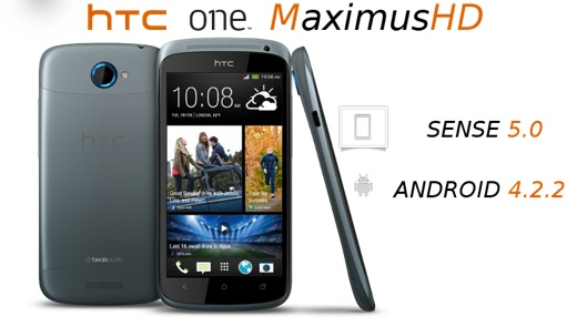 htc_one_maximus_hd_10
