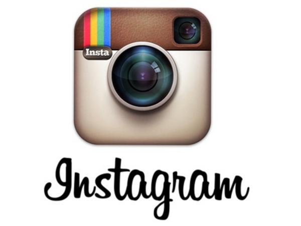 E anche su Instagram arriva la pubblicità !