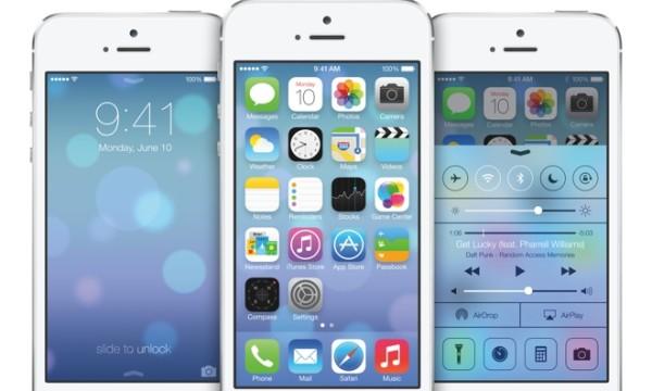 iOS7 consuma molta batteria? Ecco alcuni trucchi per salvaguardare la durata (GUIDA)