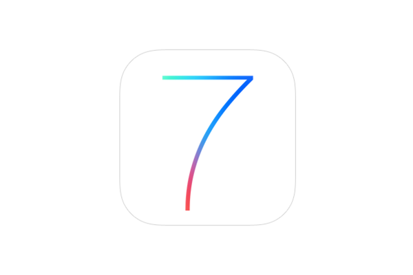 Auto-download iOS7, Apple denunciata