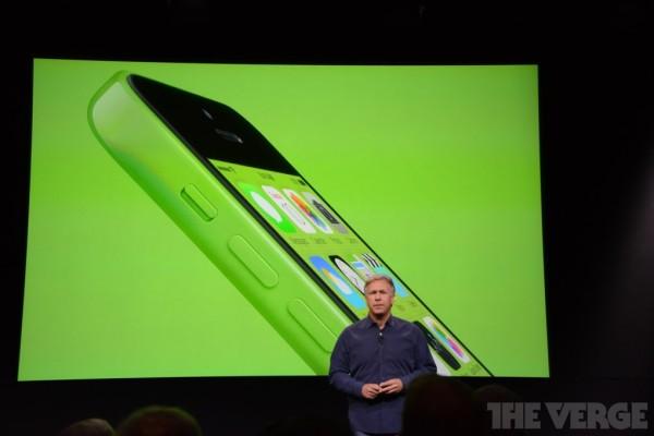Apple Event settembre 2013, tutte le novità!