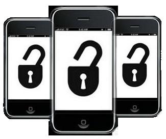 Jailbreak iOS7, tweet rivelato quest'ultimo davvero vicino!