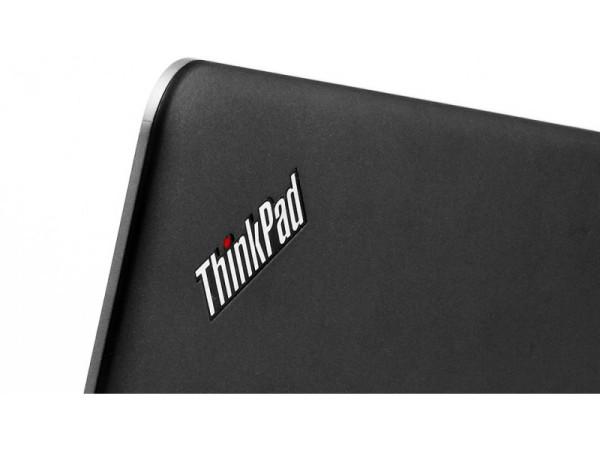 IFA 2013: Lenovo presenta 5 nuovi ThinkPad