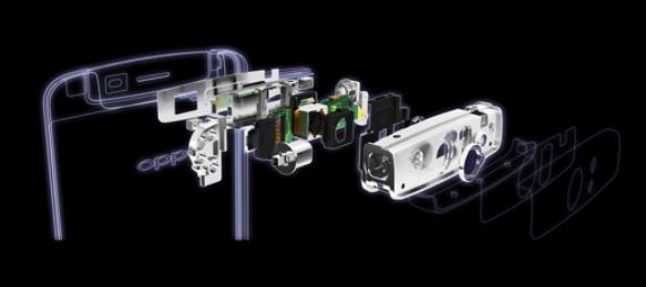 oppo-n1-camera