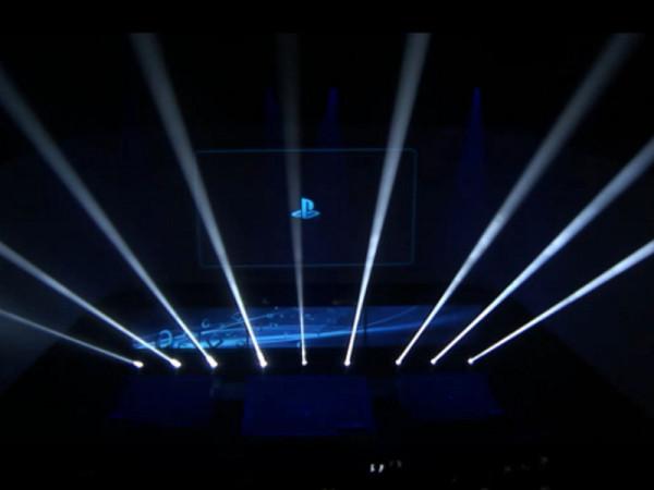 Playstation 4: inizia a pregustare un titolo che sarà disponibile nel 2014