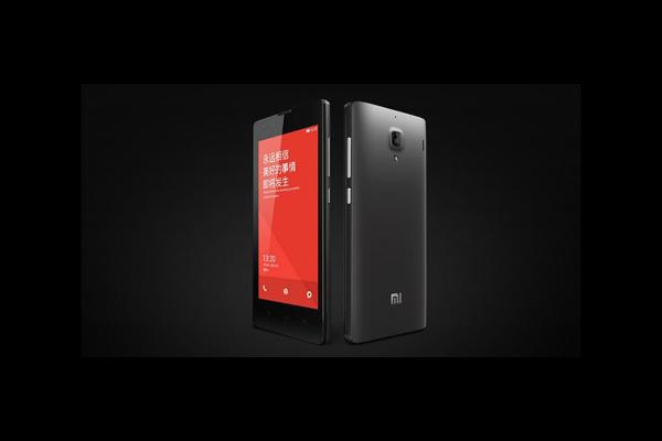 Lo Xiaomi Red Rice ha un costo di produzione di 85 dollari
