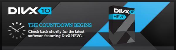 Rovi presenta DivX 10